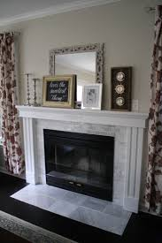 16 best electric fireplaces images on pinterest electric