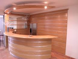 comptoir de cuisine sur mesure réalisation sur mesure de bar et comptoirs en bois pour particuliers