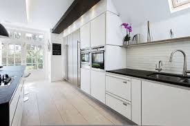 Kitchen Design Hamilton by Hamilton King