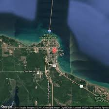 hotels with kitchenettes in mackinaw city michigan usa today