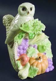 lenox garden bird box collection at replacements ltd