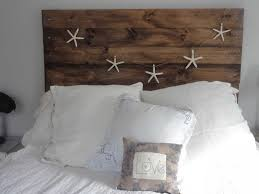 How To Make A Bed Bench Diy Wooden Headboard Makes Ideas Also Fascinating Make A For Bed