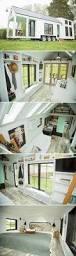 best 25 basement floor plans ideas on pinterest small two bedroom