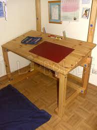 Schreibtisch Ums Eck Kinderschreibtisch Und Rollcontainer Billi Bolli Kindermöbel