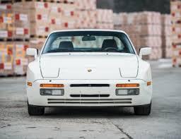 porsche 944 special edition porsche 944 turbo coupe 14 jpg