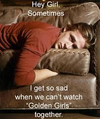 Ryan Memes - hey girl ryan gosling s 10 best memes and virals