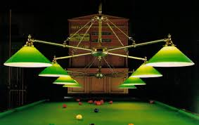 light over pool table billiards snooker pool tables all sizes custom hand crafted