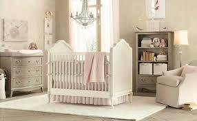 idee decoration chambre bebe quelle est la meilleurе idée déco chambre bébé archzine fr