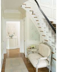 interior home renovations 17 best feminine interiors images on my house sweet