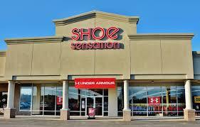 about us shoe sensation inc