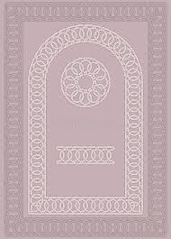 georgian knot ornament stock images image 20971074