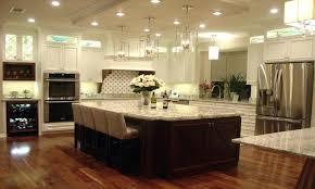 Large Kitchen Pendant Lights Kitchen Pendants Lights Island Meetmargo Co