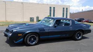 blue 1979 camaro 1979 chevrolet camaro z28 f256 harrisburg 2015