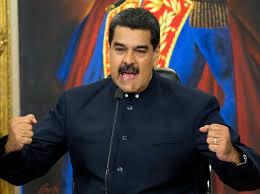 siege social nicolas venezuelan politician to challenge nicolas maduro in presidential