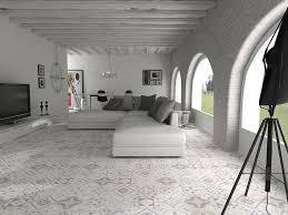 100 choosing paint colors for open floor plan favorites
