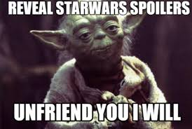 Funny Yoda Memes - dank obah the 15 most hilarious yoda memes ultimate comicon