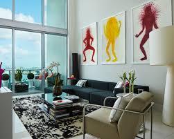 Houzz Interior Design Photos by Luxury Modern Interior Design Houzz