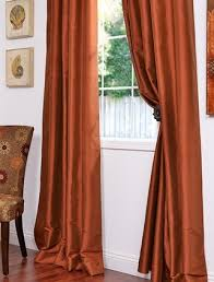 3 steps to design your custom silk drapes