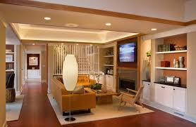 Wellmade Bamboo Flooring Reviews by Modern Dark Bamboo Living Room Flooring Ideas 5 Laredoreads