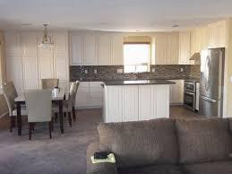 phoenix kitchen cabinets home interior ekterior ideas