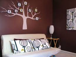 wall decorating ideas for bedrooms wall decor ideas wall decor ideas