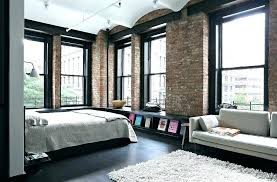 bedroom lofts new york loft bedroom ideas kitchen new york loft design ideas 2mc