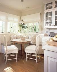 kitchen sofa furniture corner sofas for kitchens memsaheb net