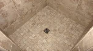 bathroom tiling design ideas shower amazing shower tile designs mosaic glass tile shower