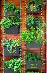 Herb Garden Pot Ideas Herb Garden Pots Outdoors Gallery Of Potted Herb Garden Herb