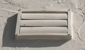 Decorative Gable Vents Home Depot by How To Clean Air Vents In House Grihon Com Ac Coolers U0026 Devices