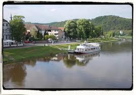 Camping Bad Karlshafen Die Weser U2013 Teil 1 Weserbergland 143 Km Gc49tdf Wander