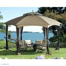 cheap gazebo for sale tent for backyard beautiful patio ideas backyard gazebo tent