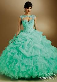green quinceanera dresses quinceanera dresses mint green naf dresses
