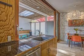 mid century modern homes for sale in denver denver co real