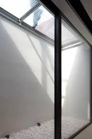 Basement Egress Window Requirements Best 25 Egress Window Ideas On Pinterest Egress Window Wells