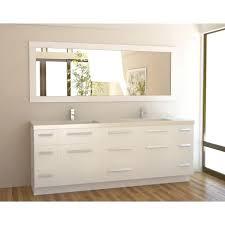 Design Elements Vanity Home Depot Vanities Contemporary White Bedroom Vanity Modern White Vanity
