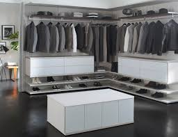 looking for modern design u0026 style try california closets