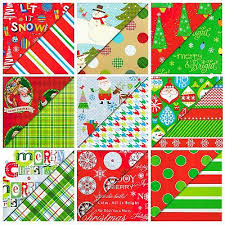 container store christmas wrapping paper cool stuff i found at sam s christmas edition the of living