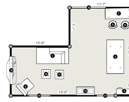 1 bedroom house floor plans floor 1 bedroom floor plans favorite 1 bedroom 1 bath apartment