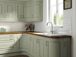 kitchen design leicester kitchen creations leicester
