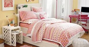 country chic bedding country quilt bedding sets shabby chic