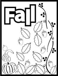 1229 best printable coloring pages images on pinterest coloring