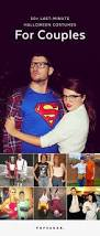 25 best easy couple halloween costumes ideas on pinterest