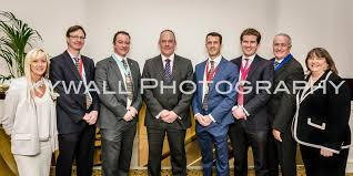 corporate photography corporate photography manchester corporate photographer
