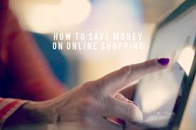how to save money on online shopping feat groupon coupons