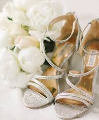 wedding shoes montreal wedding shoes inspiration featured wedding and shoes
