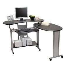 Buy Corner Desk Computer Desks Winnipeg Folding Corner Desk Computer Desks Best