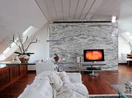 boutique design hotel zurich centre widder hotel gallery