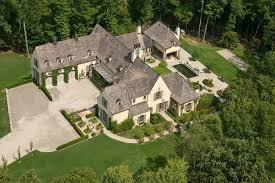 french country style homes 5 amazing french architectural style homes sotheby u0027s art of living