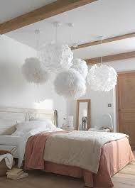 deco chambre charme plante interieur ombre pour deco chambre charme beau 59 best